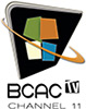 BCAC TV Channel 11