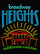 Broadway Heights
