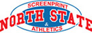 Northstate Screenprint and Athletics
