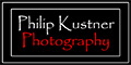 Philip Kustner Photography