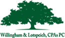 Willingham and Lotspeich CPAs